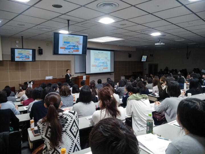 厚生労働省栄養ケア活動支援整備事業 栄養ケア寄り添い型ソリューション事業(よりソリプロジェクト)  指導者研修の開催について